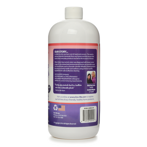 Laundry Detergent - Citrus Berry