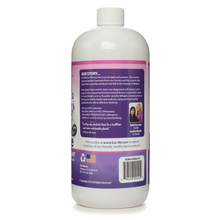 Load image into Gallery viewer, Laundry Detergent - Lavender
