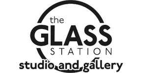 The Glass Station Studio and Gallery