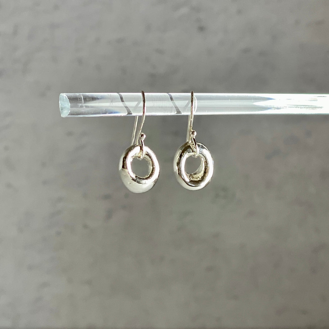 Companion Earrings