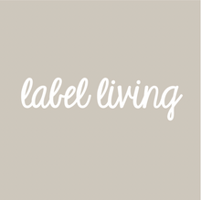 Lade das Bild in den Galerie-Viewer, Gutschein label living CHF 90.-