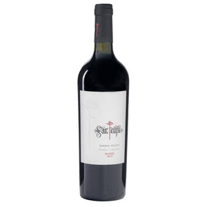 Bodega La Rural San Felipe Malbec Barrel Select 2018