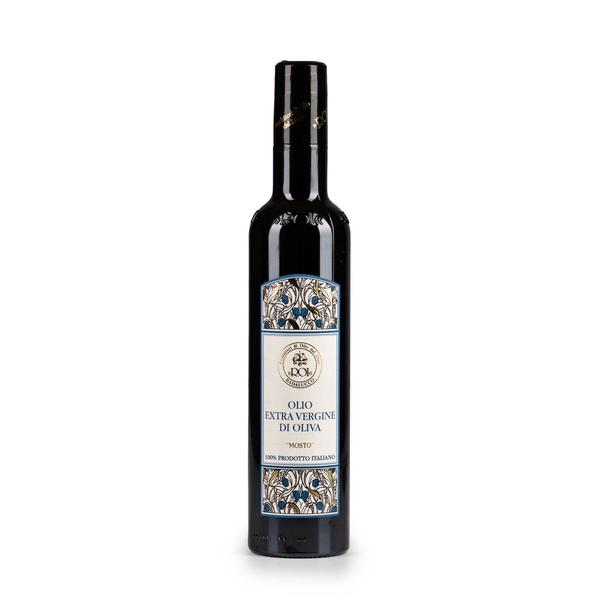 Mosto Extra Virgin Olive Oil 500ml