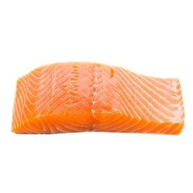 Farmed Canadian Atlantic Salmon
