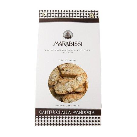 Cantucci Almond Cookies 120gr