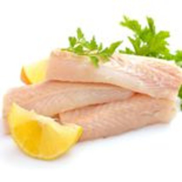 East Coast Haddock