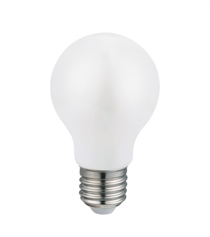 Keystone Lamps A60 LED Bulb provides a 360 degree illumination that brings out the beauty of your lamp.