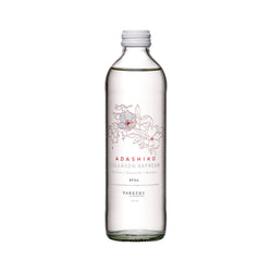 Collagen Refresh - 12 X 350ML BOTTLES