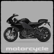 Motorcycle Exhaust Systems