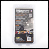 Barker's Performance - DEI Bodywork Heat Protection Kit in Packaging - Back