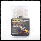 Barker's Performance - DEI Bodywork Heat Protection Kit in Packaging - Front