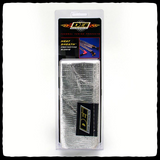 DEI Heat Sheath Protective Sleeve in Packaging