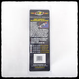 DEI Heat Sheath in Packaging - Back