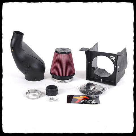 Fuel Customs Intake System for YFZ450R 09+ Models
