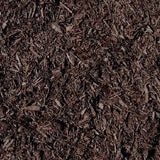 Ericaceous Composted Bark Fines Bulk Bag