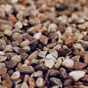 Stafford Pink 20mm Gravel Bulk Bag