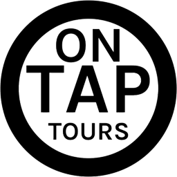 On Tap Tours