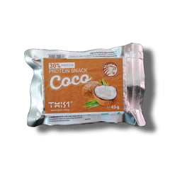 This1 Protein Snack Cocos