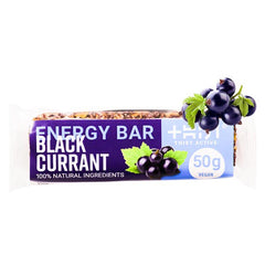 BLACK CURRANT VEGAN 50G - THIS1 NUTRITION