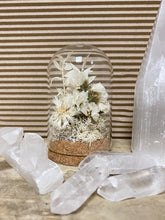 Load image into Gallery viewer, Gift Set - White