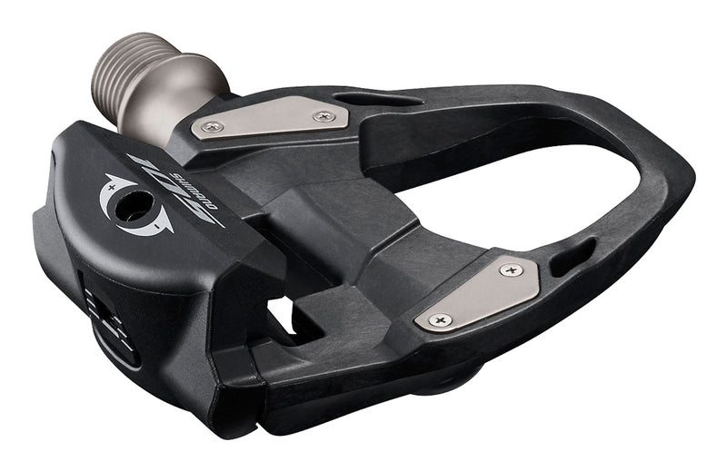 Shimano PD-R7000 105 SPD-SL Road Pedal