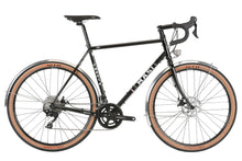 Load image into Gallery viewer, Masi Randonneur Elite 650b Steel Gravel Road Bike Shimano 105