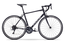 Load image into Gallery viewer, Fuji Sportif 2.1 Endurance Road Bike Shimano Sora Carbon Fork