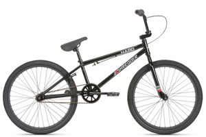 Haro Shredder Pro 24 inch Kids BMX Street Bike Life