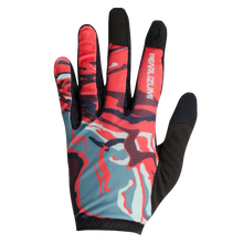 Load image into Gallery viewer, Pearl Izumi Women's Divide Glove