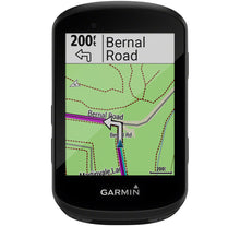 Load image into Gallery viewer, Garmin Edge 530 GPS Wireless Bike Computer