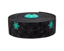 Load image into Gallery viewer, Supacaz - Super Sticky Kush Galaxy Print Bar Tape -