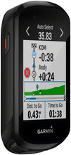 Load image into Gallery viewer, Garmin Edge 830 Wireless GPS Bike Computer