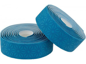 Supacaz - Super Sticky Kush Single Color Handlebar Tape -
