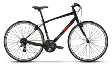 Load image into Gallery viewer, Felt Verza Speed 50 Hybrid City Commuter Bike Shimano