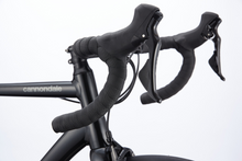 Load image into Gallery viewer, Cannondale CAAD 13 105 Aluminum Race Road Bike Shimano Carbon Fork