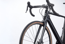 Load image into Gallery viewer, Cannondale Topstone Carbon 105 Gravel Road Bike Shimano Hydraulic Disc