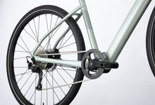 Load image into Gallery viewer, Cannondale Quick Neo SL 2 Lightweight Electric Bike Ebikemotion