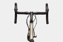 Load image into Gallery viewer, Cannondale Synapse Tiagra Endurance Road Bike