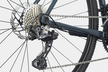 Load image into Gallery viewer, Cannondale Topstone 1