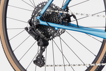 Load image into Gallery viewer, Cannondale Topstone 4 Alloy Gravel Adventure Road Bike Disc