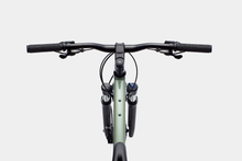 Load image into Gallery viewer, Cannondale Quick CX 3
