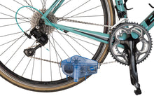 Load image into Gallery viewer, Park Tool CM-5.2 Cyclone Bike Chain Scrubber
