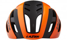 Load image into Gallery viewer, Lazer Century+ MiPS Helmet