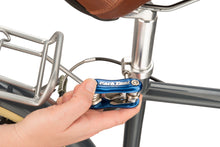 Load image into Gallery viewer, Park Tool MT-30 Multi Tool Bike-Tool