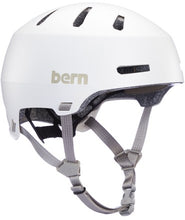 Load image into Gallery viewer, Bern Macon 2.0 Helmet