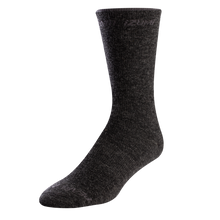 Load image into Gallery viewer, Pearl Izumi Tall Merino Wool Socks