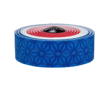 Load image into Gallery viewer, Supacaz - Super Sticky Kush Multi Color Handlebar Tape -