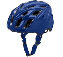 Load image into Gallery viewer, Kali Protectives - Chakra Mono Helmet -