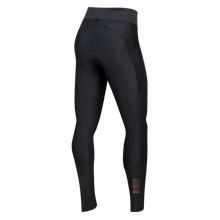 Load image into Gallery viewer, Pearl Izumi - Women's Sugar Thermal Cycling Tight Black