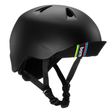 Load image into Gallery viewer, Bern - Nino - Youth Helmet -